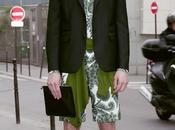 Givenchy menswear resort collection fw12-13 simone nobili