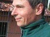 Verona: negata Wolfgang Abel revoca della libertà vigilata. L'ombra Ludwig spaventa ancora