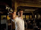 "Festival Cannes: ""Cosmopolis"" David Cronenberg"