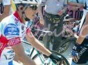 Giro d'Italia 2012: Rujano ritira, Savio arrabbia
