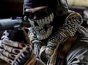 Modern Warfare imminente patch 1.15 PS3, arrivano nuovi livelli Prestigio