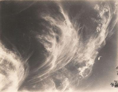 Grandi fotografi grandi narratori – 18 Alfred Stieglitz