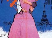 """americano Parigi"""" Minnelli"""