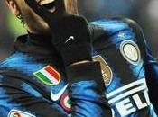 """Obiettivo Napoli- Pazzini: stata stagione difficile, voglio andare…."""""""