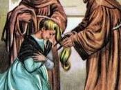 Santa Chiara...e storia continua