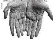 Thunupa: nuovo stimolante disco Piero Delle Monache