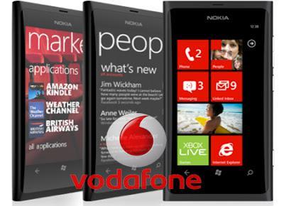 Come aggiornare Nokia Lumia 800   Settimocell