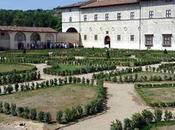 Palazzo Vitelli Umbria leggenda Sora Laura
