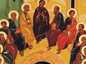 Domenica Pentecoste