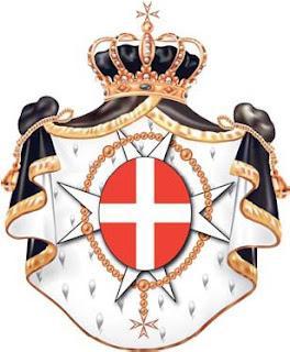 Il Principe Nero Italiano: Terrore e Guerra Contro lo Stato Nazione