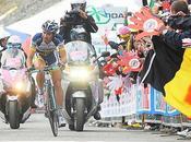 Giro D'Italia Tappa: Thomas Gendt impone Passo dello Stelvio, Joaquin Rodriguez rimane Maglia Rosa