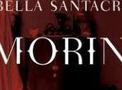 amorini, deretani Santecroci