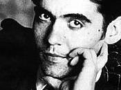Poesia: Encuentro (Incontro) Federico García Lorca