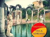 Rifiuti: Villa Adriana salva spunta l'ipotesi discarica 'dentro Roma'