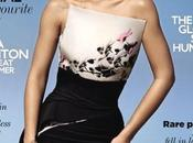 Rihanna mondo fashion…in