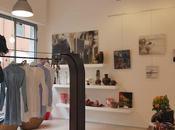 MISAEL: Fashion made China
