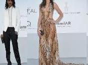 Cannes Film Festival 2012 amfAR's Gala: Celebrities Roberto Cavalli