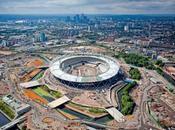 anarchici italiani annunciano possibili attacchi durante Olimpiadi Londra. Polizia inglese allarme