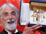 vincitori Trofeo Birra Nanni Moretti anche noto come Cannes 2012