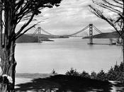 Golden Gate Bridge compie anni