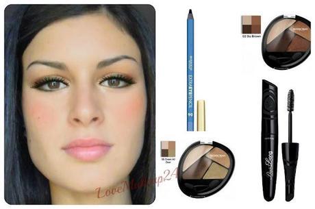 miss make me beautiful  virtual makeup artist for miss