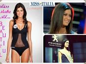 Miss Make Beautiful (Virtual) Makeup Artist Italia!!