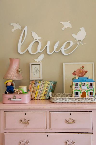 Cercasi colori perfetti paperblog for Cercasi arredatore d interni