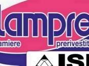 Lampre vince classifica squadre Giro d'Italia 2012