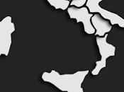 Sondaggio GPG: Centro-Sud, 22,5%, Tutte forze calo eccetto guadagna punti