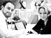 Artigiani_Designer 2.0: Artigiani fare, Designer pensare