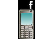 Facebook pensa social-phone?