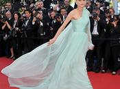 Fashion Style: Diane Kruger Festival Cannes