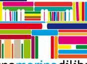 Festival libro Palermo dall'1 giugno: marina libri