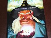 Treasures from Misty Mountains, guida collezionismo tolkieniano 2001