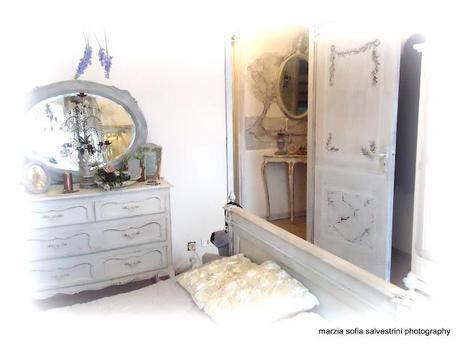 Progetto camera mia paperblog - In camera mia ...