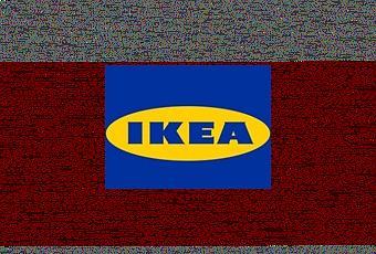Per chi pensa che i mobili della ikea facciano schifo for Grandi magazzini mobili