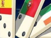 Balibar, Löwy, Varikas: L'avvenire dell'Europa gioca Grecia