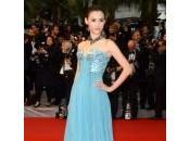 Cannes Film Festival 2012 Carpet