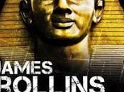 Anteprima:Il risveglio della sfinge James Rollins