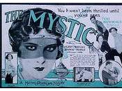 Mystic Browning (1925)