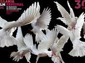 Bellaria Film Festival annuncia dodici titoli concorso ITALIA