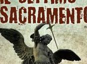settimo sacramento David Hewson Costa