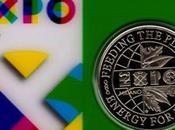 Expo 2015, presentata moneta ufficiale