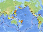 Terremoto Emilia: morti