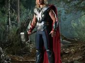 Marvel annuncia nuovo nemico Thor