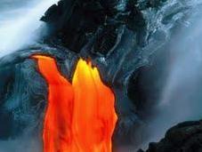 vulcano Marsili: pericolo misterioso. scienza profezie della fine mondo?