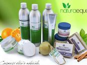 Review NaturaEqua Latte Detergente