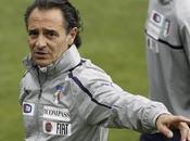 Euro2012 Ecco Prandelli