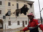 terremoto Emilia rabbia degli italiani