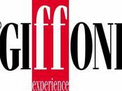Giffoni Experience 2012: giorni fitti appuntamenti, film, concerti stars